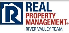The Real Property Management River Valley AR Team provides a multitude of property management services for our clients in Fort Smith. Call our team @ (479) 242-0791 for management of your valuable real estate investment properties.