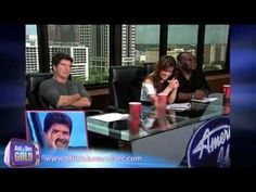 Ant & Dec Prank simon cowell MUST SEE - YouTube Simon Cowell Family, Ant & Dec, Britain Got Talent, English Classroom, Pranks, Lol, Dance, Videos, Music