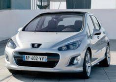 http://tecnoautos.com/wp-content/uploads/2013/05/Peugeot-308-5-Puertas.jpg  Peugeot 308 5 Puertas - http://tecnoautos.com/automoviles/peugeot/peugeot-308-5-puertas/