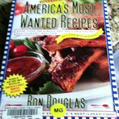 Great restaurant recipes