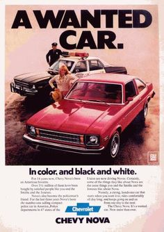 car ad text - Google Search