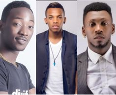30 Best ENTERTAINMNET images in 2018   Celebrity gist, Latest music