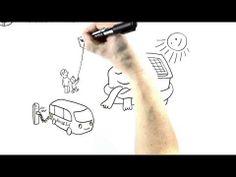 Huis & Erf ondernemingsplan 2014-2017 - YouTube