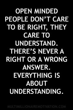 Understanding quotes - 101 Black and White Inspirational Quotes Full of Wisdom for Life (Page 10 Sassy Quotes, New Quotes, Wisdom Quotes, True Quotes, Quotes To Live By, Inspirational Quotes, Motivational Quotes, People Quotes, Point Of View Quotes