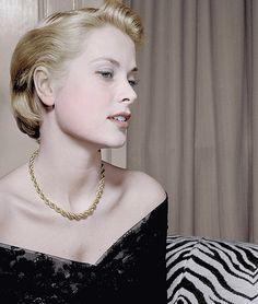 Фотографии ● Grace Kelly | Грейс Келли | Princess Grace ● – 51 альбом