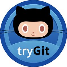 FREE Course from Code School: Learn how to use Git by reviewing the basic concepts of Git version control. Try out this introductory course that was created with GitHub.