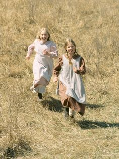 Little House on the Prairie - 2005