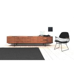 pastoe. frame sideboard joost selcetion. order now. worldwide shipping