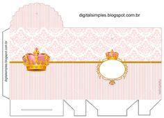 sacola+tema+coroa+menina.jpg (960×694)