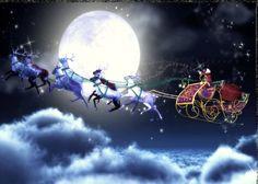good morning yellow bird - Google Search Diy Christmas Cards, Christmas Deco, Christmas Snowman, Christmas Time, Vintage Christmas, Christmas Crafts, Merry Christmas, Christmas Ornaments, Christmas Stuff