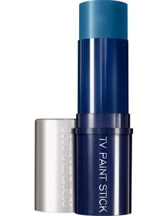 Kryolan 5047 TV Paint Stick Blue 10 *** Read more  at the image link.