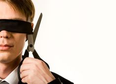 Removing the Blindfold that Prevents True Engagement and Measurement in Social Media - Brian Solis