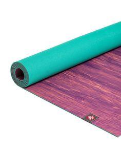 eKo Yoga Mat 71
