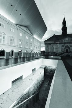 http://www.archdaily.com/415052/narva-college-kavakava-architects/