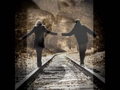 Rod Stewart ~ Our Love Is Here To Stay