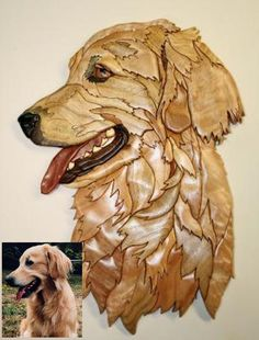 The most beautiful pictures and photographs of programs and events at Intarsia Wood Patterns, Wood Carving Patterns, Quilled Creations, Wood Creations, Wood Mosaic, Mosaic Art, Intarsia Holz, Chain Saw Art, Transfer Images To Wood