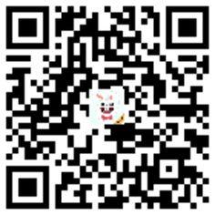 TuTuApp for iOS - https://appspopo.com/tutuapp/