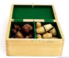 ANCIENT-STYLE-CHESS-SET-REPLICA-SHATRANJ-CARVED-WOOD-WITH-BOX-SUNBURST-519