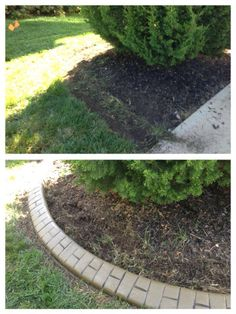 KC Curbit 913 206-5583 Call today for your free estimate