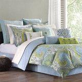 61 Best Bedding Images On Pinterest Bedrooms Bedroom Decor And Bedroom Ideas