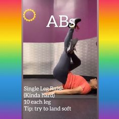 9 best standing leg yoga poses for coordination images in