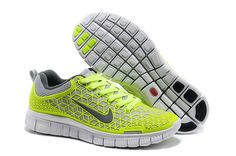 womens nike free run 6.0 fluorescence green $59.00 http://www.runningshoess.org/cheap-womens-nike-free-run-6-0-fluorescence-green_9.html