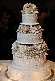 greek wedding cake recipe 1000 images about wedding theme on 14948
