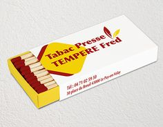 "Check out new work on my @Behance portfolio: ""Business cards Tabac Presse Tempere"" http://on.be.net/1WEkH0E"