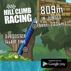 Android Apps, Climbing, Mountaineering, Hiking, Rock Climbing
