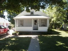 316 Dawson Ave  Beloit , WI  53511  - $55,900  #BeloitWI #BeloitWIRealEstate Click for more pics