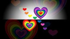 O que significa Amor? - Psicologia Profunda