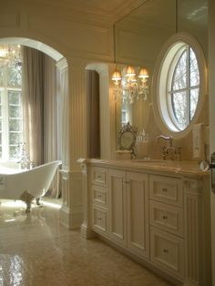 round+window+surrounded+by+mirror+in+the+bathroom.jpg (500×666)