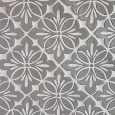 Cobham pattern handmade tile You are in the right place about contemporary rugs design Here we offer Kitchen Cabinet Remodel, New Kitchen Cabinets, Kitchen Tiles, Upper Cabinets, Kitchen Colors, White Cabinets, Kitchen Sink, Luxury Kitchens, Cool Kitchens