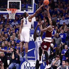 """Bam says """"We protect this house"""". #BBN"""