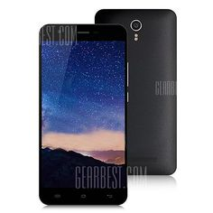 Jiayu S3 , Discount Coupon from Gearbest - Mobiles-Coupons