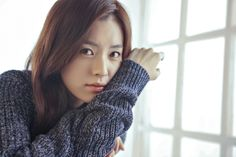 "Han Hyo Joo Shows Which 21 Actors from ""Beauty Inside"" She Remembers Most South Actress, South Indian Actress, Best Actress, Bhavana Actress, Brilliant Legacy, Han Hyo Joo, W Two Worlds, Show Me The Money, Actress Wallpaper"