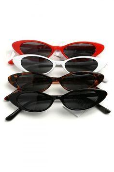 8d8b1a1e1c 28 Best Sunglasses images