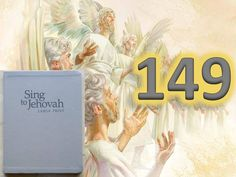 "♡ Song: #149 ""Grateful For The Ransom"" — (Vocal Renditions) #ThankYouJEHOVAH ♡ ="")"