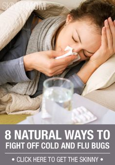 More people are subjected to natural prevention of cold and flu with home remedies that have a history of safe treatment and all of them are safe. Home Remedies For Bronchitis, Flu Remedies, Health Remedies, Natural Remedies, Acute Bronchitis, Healthy Tips, How To Stay Healthy, Health And Wellness, Health Fitness