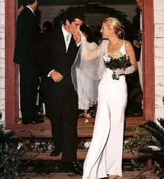 10 Top Wedding Gowns of All Time…With A Few Bonuses! carolyn bessette kennedy wedding dress top 10 luxury and lifestyle travel fashion of jaime yong blogger i love bonbons singapore asia 1