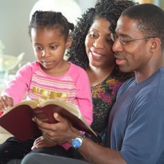 Summer Bible reading charts for the family!