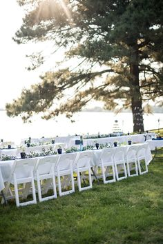 Intimate Backyard Summer Wedding On The Water Outdoor Weddign Reception Portsmouth Virginia Weddings