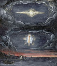 Kometenbuch(1587)