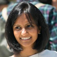 60 Engineering Leaders To Watch: The Next FORTUNE 500 CTOs - Surabhi Gupta, Robinhood Vice President of Product Engineering - Girl Geek X - Connecting Women in Tech For Over A Decade!
