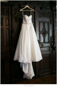 Rachel Anthony S Branford House Wedding 8 Pinterest Venues And Costs