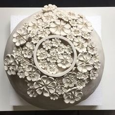 """2,177 Likes, 30 Comments - Vanessa Hogge 