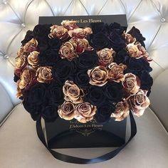 Super bonitas estas flores.