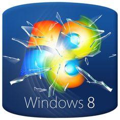 Microsoft possibilita efectuar downgrade do Windows 8