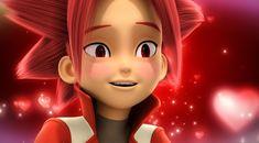 Korean Anime, Dragon Girl, Beyblade Burst, Princess Zelda, Disney Princess, Kai, Disney Characters, Fictional Characters, Amor