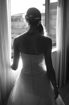 i Love you A.MORE by A.ROMA Lifestyle hotel I Love You, My Love, One Shoulder Wedding Dress, Lifestyle, Wedding Dresses, Fashion, Amor, Bride Dresses, Moda